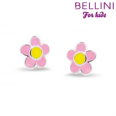 Bellini 575.003