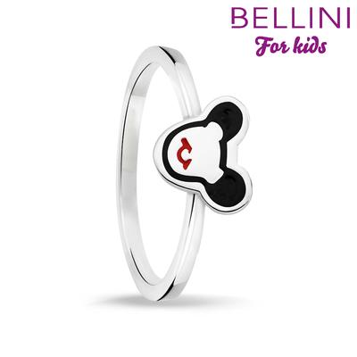Bellini 579.034
