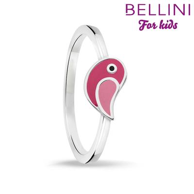 Bellini 579.036