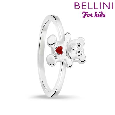 Bellini 579.035