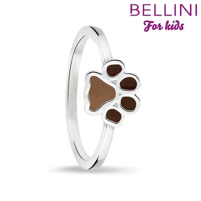 Bellini 579.037