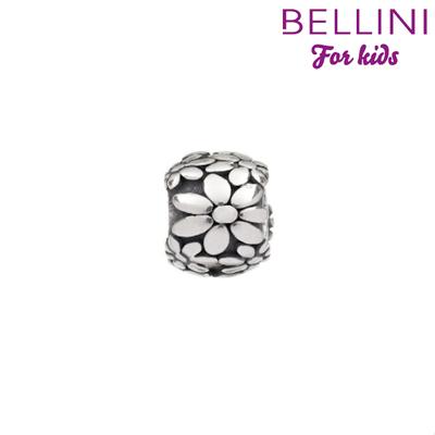 Bellini 562.035