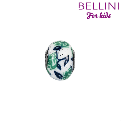 Bellini 561.512