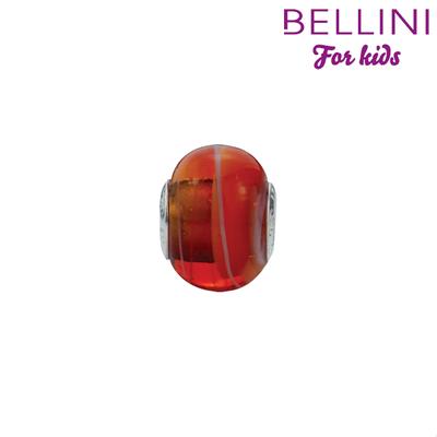 Bellini 561.501