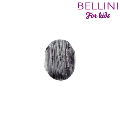Bellini 561.503