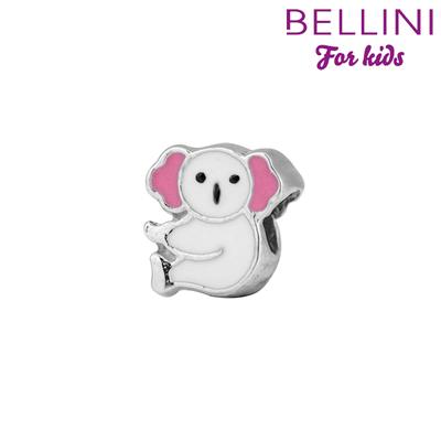Bellini 567.456