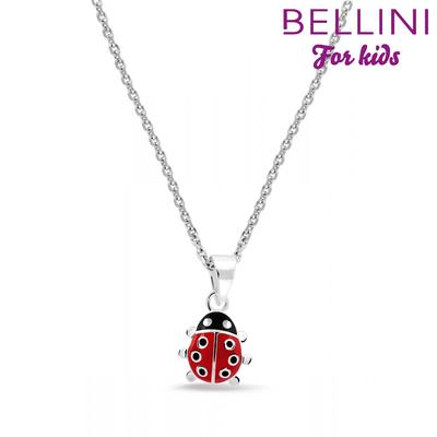 Bellini 574.005