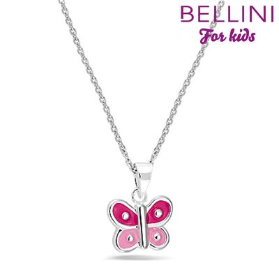 Bellini 574.011