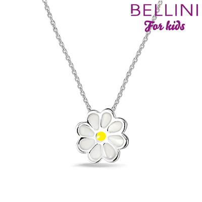 Bellini 574.012