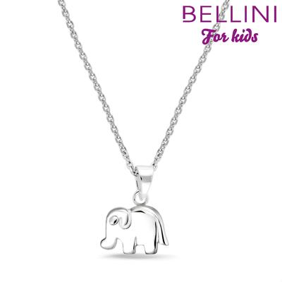 Bellini 574.016