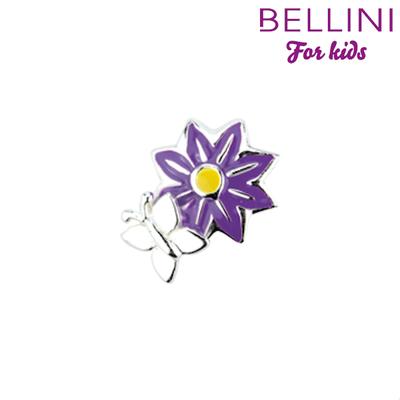 Bellini 567.406