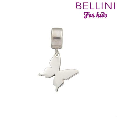 Bellini 568.017