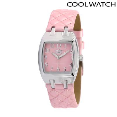 Cool Watch CW165