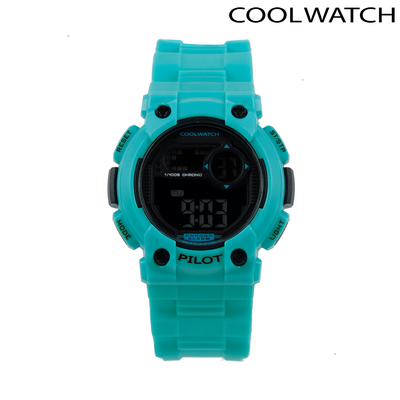 Cool Watch CW275