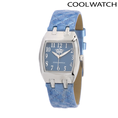 Cool Watch CW164