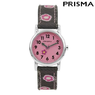 Prisma CW325