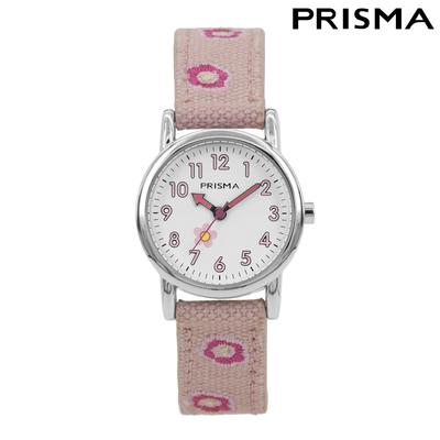 Prisma CW324