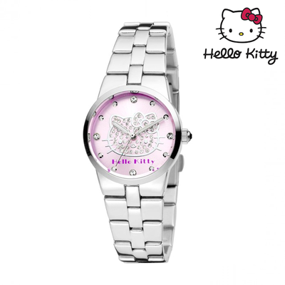 Hello Kitty NLHK10033