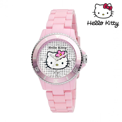 Hello Kitty NLHK10040