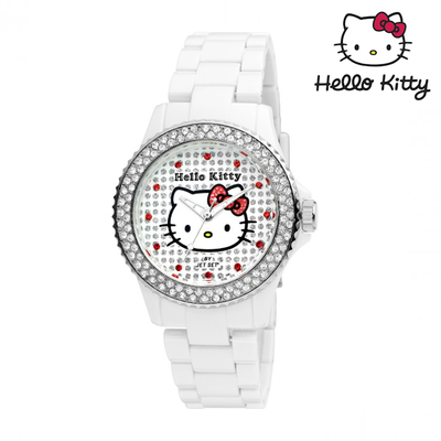 Hello Kitty NLHK10041