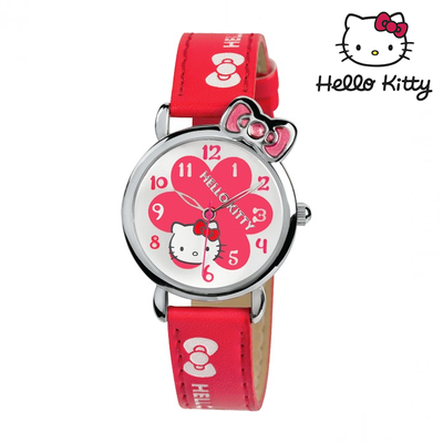 Hello Kitty NLHK10025