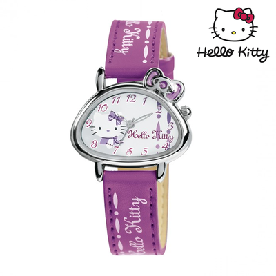 Hello Kitty NLHK10028