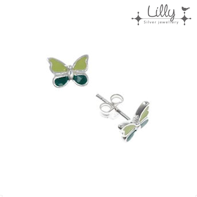 Lilly 106.4032