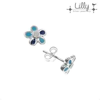 Lilly 106.4028