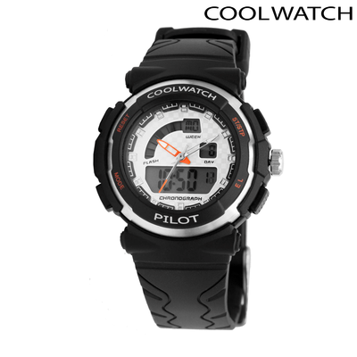 Cool Watch CW270