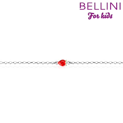Bellini 573.010