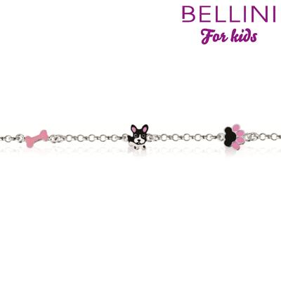 Bellini 573.012