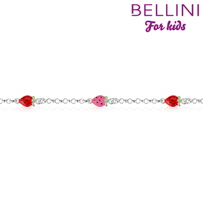 Bellini 573.013
