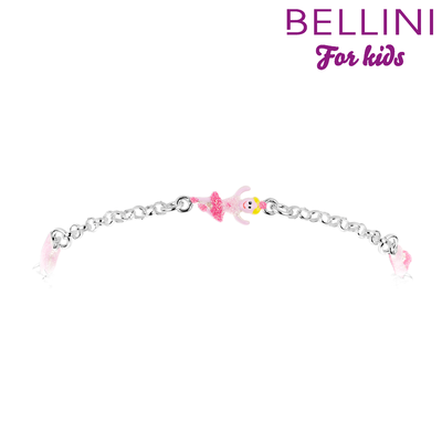 Bellini 573.021