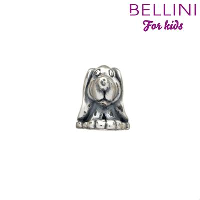 Bellini 562.017