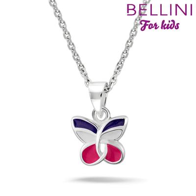 Bellini 574.042