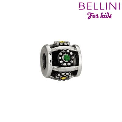 Bellini 564.415