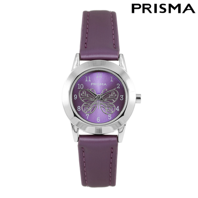 Prisma CW185
