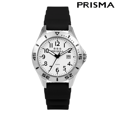Prisma CW202