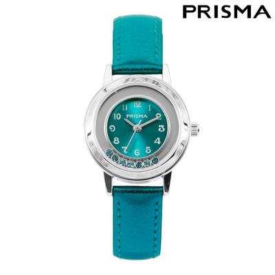 Prisma CW212