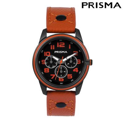 Prisma CW250