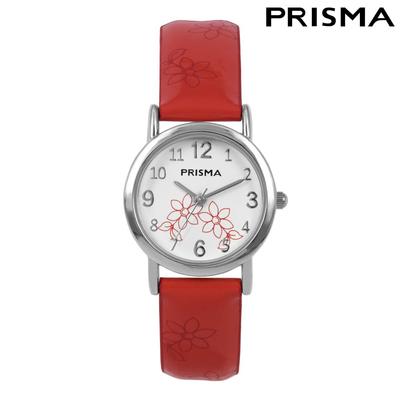 Prisma CW362