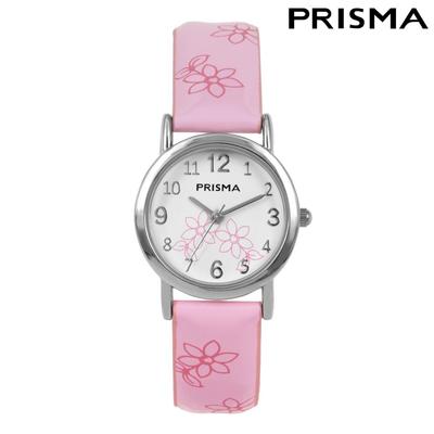 Prisma CW360