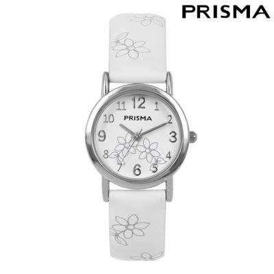 Prisma CW361