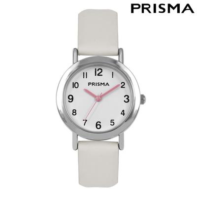 Prisma CW358