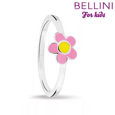 Bellini 579.003