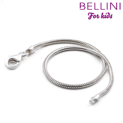 Bellini 566.001