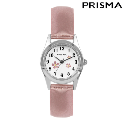 Prisma CW152