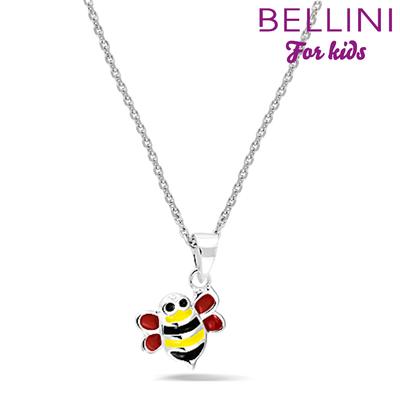 Bellini 574.015