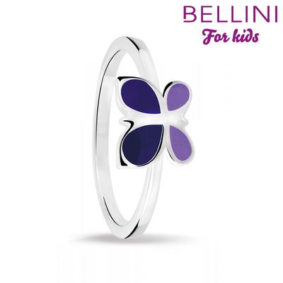 Bellini 579.002