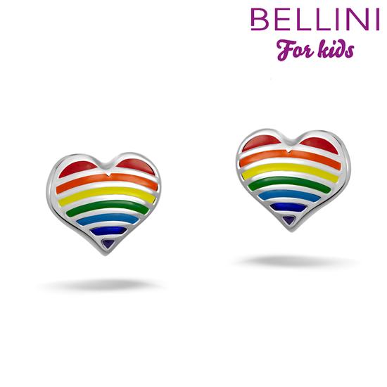 Bellini 575.041